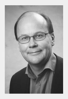 Roger-Wessman-ODIN