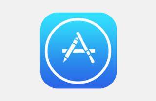 app-stor1-320x208