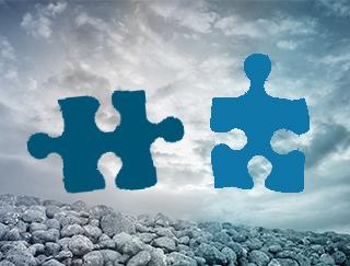 Rahastojen yhdistäminen - ODIN Rahastot