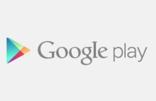 google-play-320x208